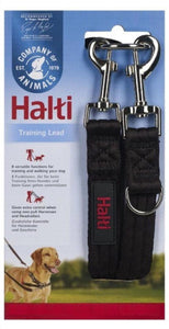 Halti Training Lead (Assorted Sizes)