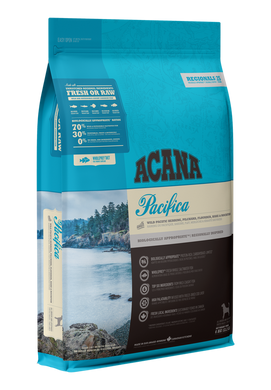 Acana Pacifica Dry Dog Food