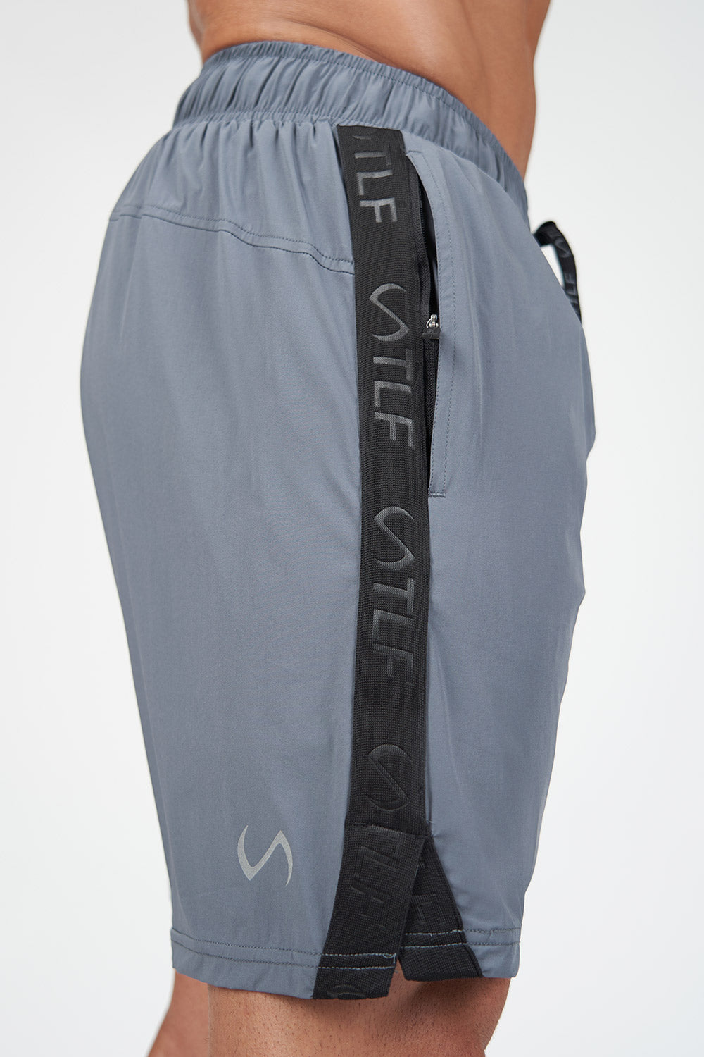 TLF Element Air-Flex Gym Shorts - TLF Apparel | Take Life Further