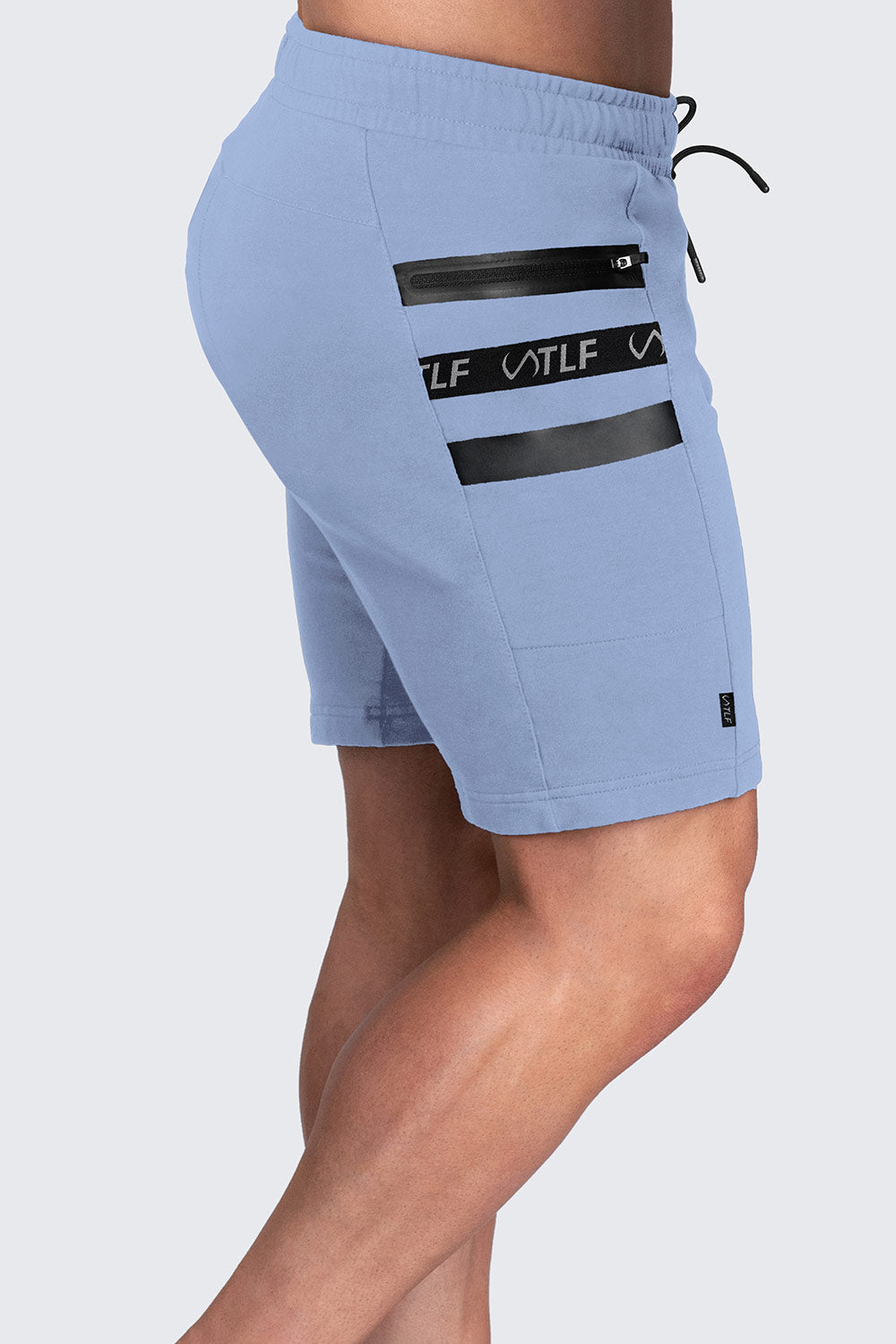 TLF Resolute Shorts - Shorts - TLF Apparel | Take Life Further