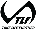 TLF Apparel | Take Life Further