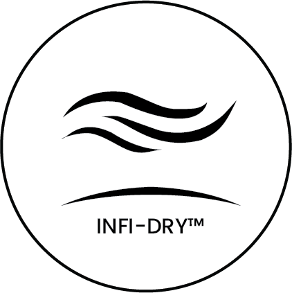 infi-dry-icon.png