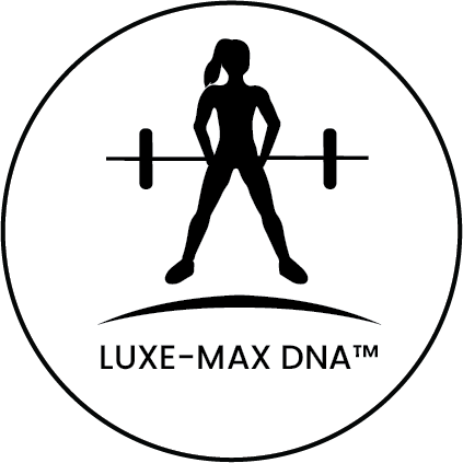 luxe-max-dna-icon.png