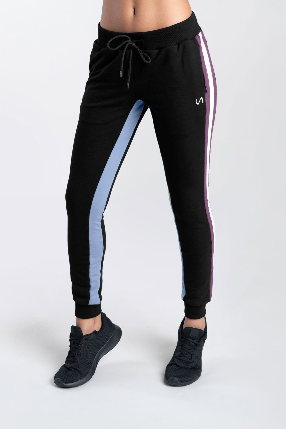 TLF Aceso Jogger - Joggers & Pants - TLF Apparel   Take Life Further
