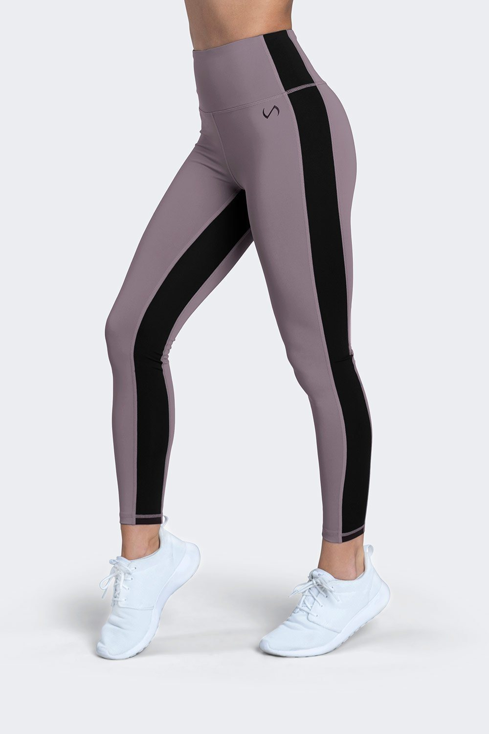 TLF Alena 7/8 Legging - Leggings - TLF Apparel | Take Life Further