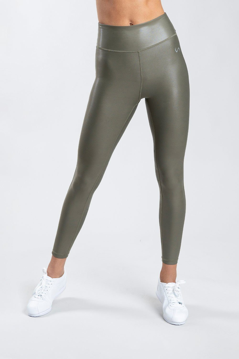 TLF Arctic Legging - LEGGINGS - TLF Apparel | Take Life Further