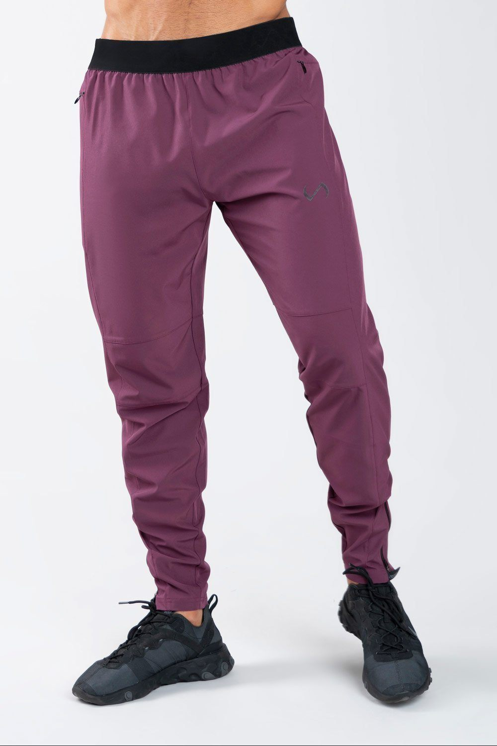 TLF Ares Jogger - Joggers - TLF Apparel | Take Life Further