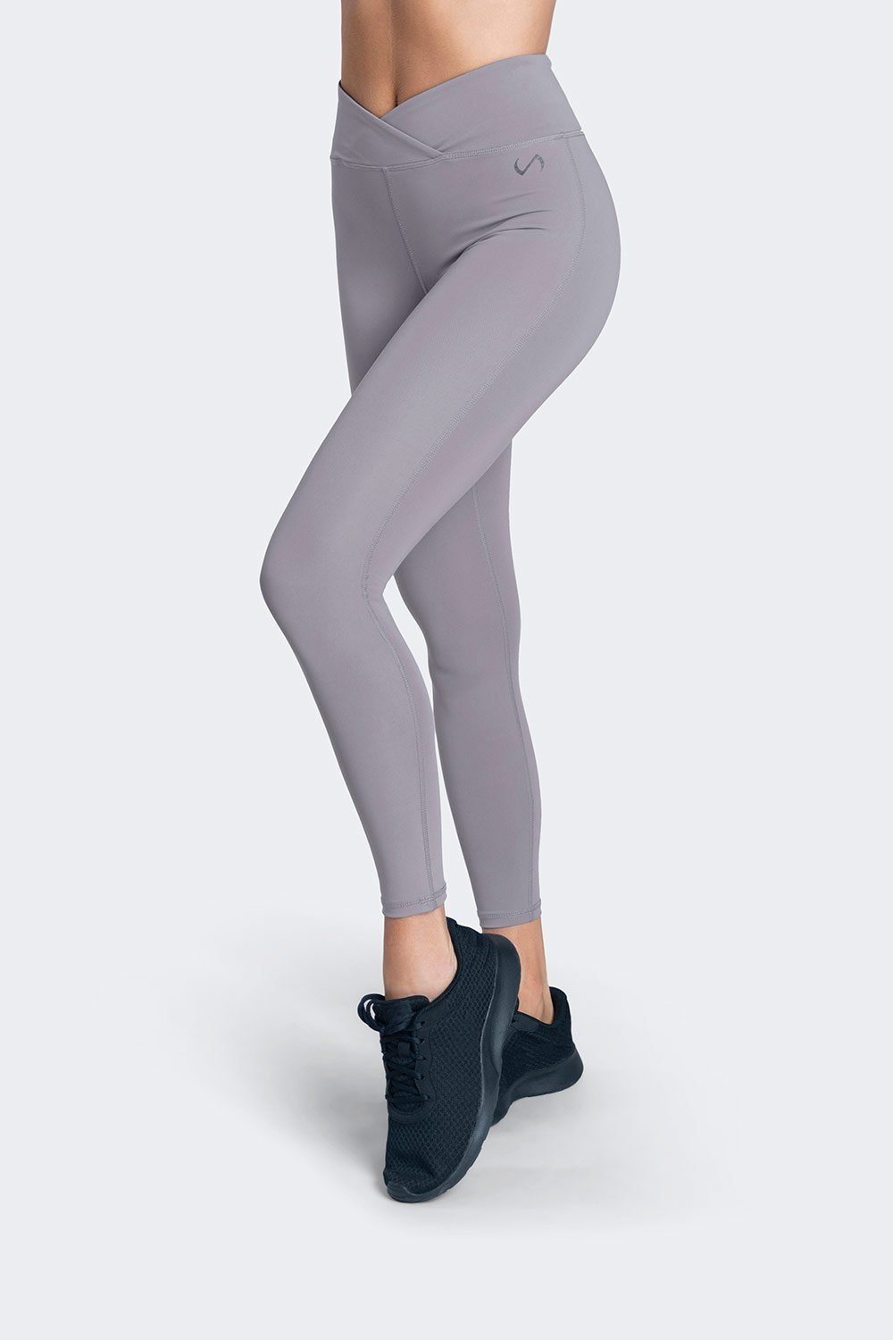 TLF Electra 7/8 Legging - Leggings - TLF Apparel | Take Life Further