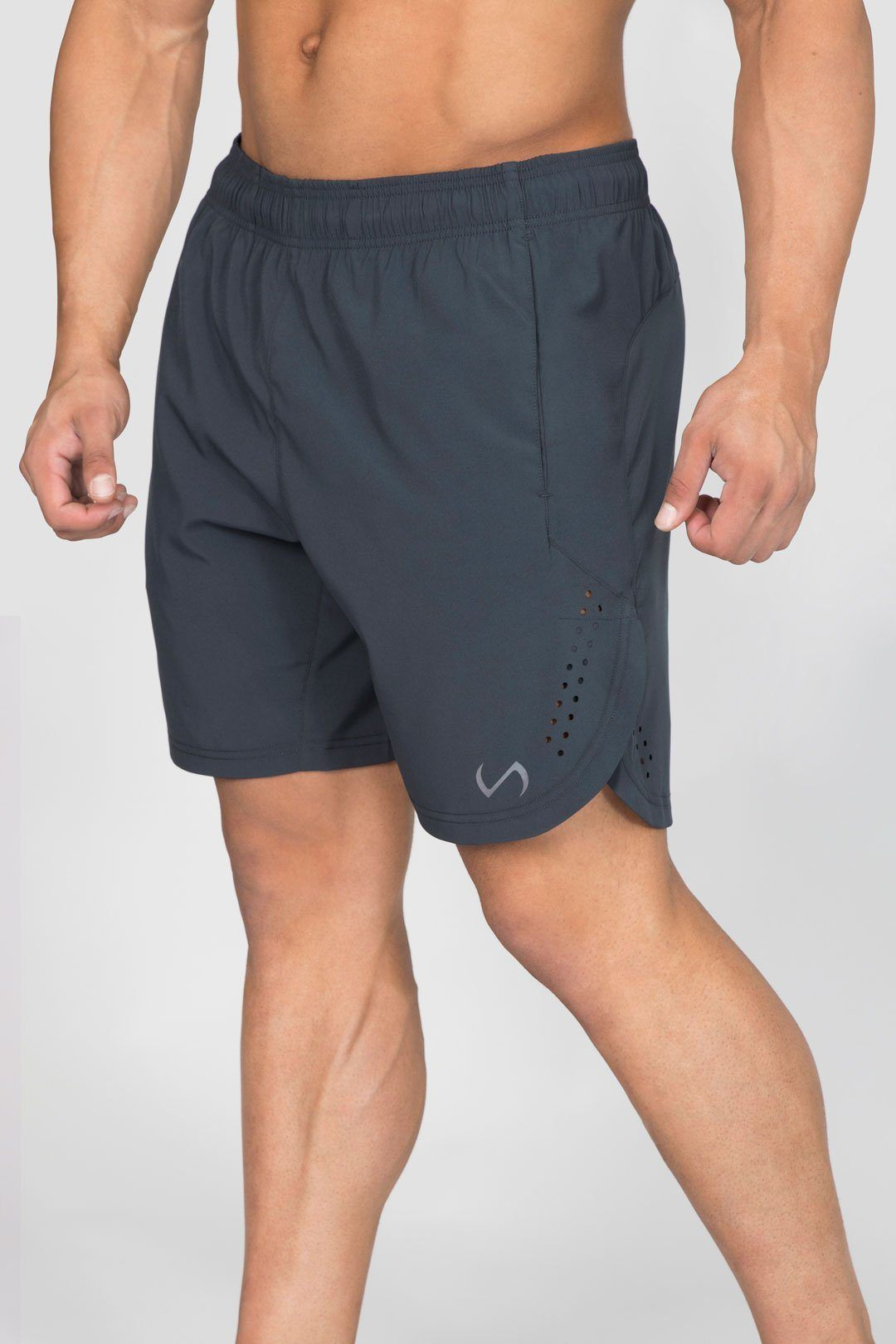 TLF Element Shorts - Shorts - TLF Apparel | Take Life Further