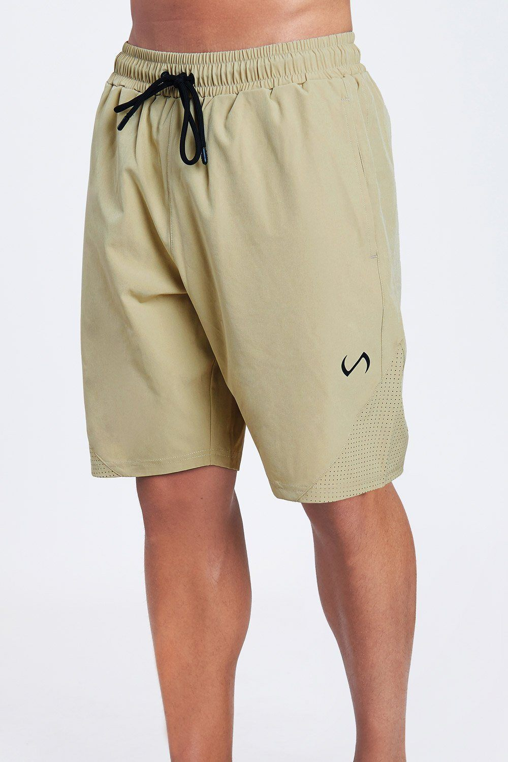 TLF Hero Shorts - Shorts - TLF Apparel | Take Life Further