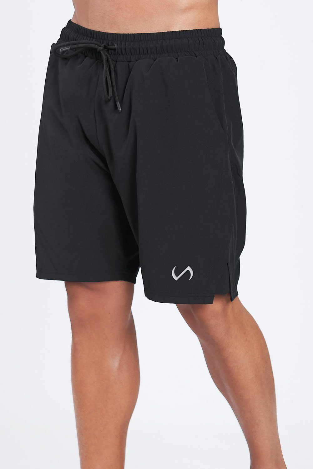TLF Kratos Shorts - Shorts - TLF Apparel | Take Life Further