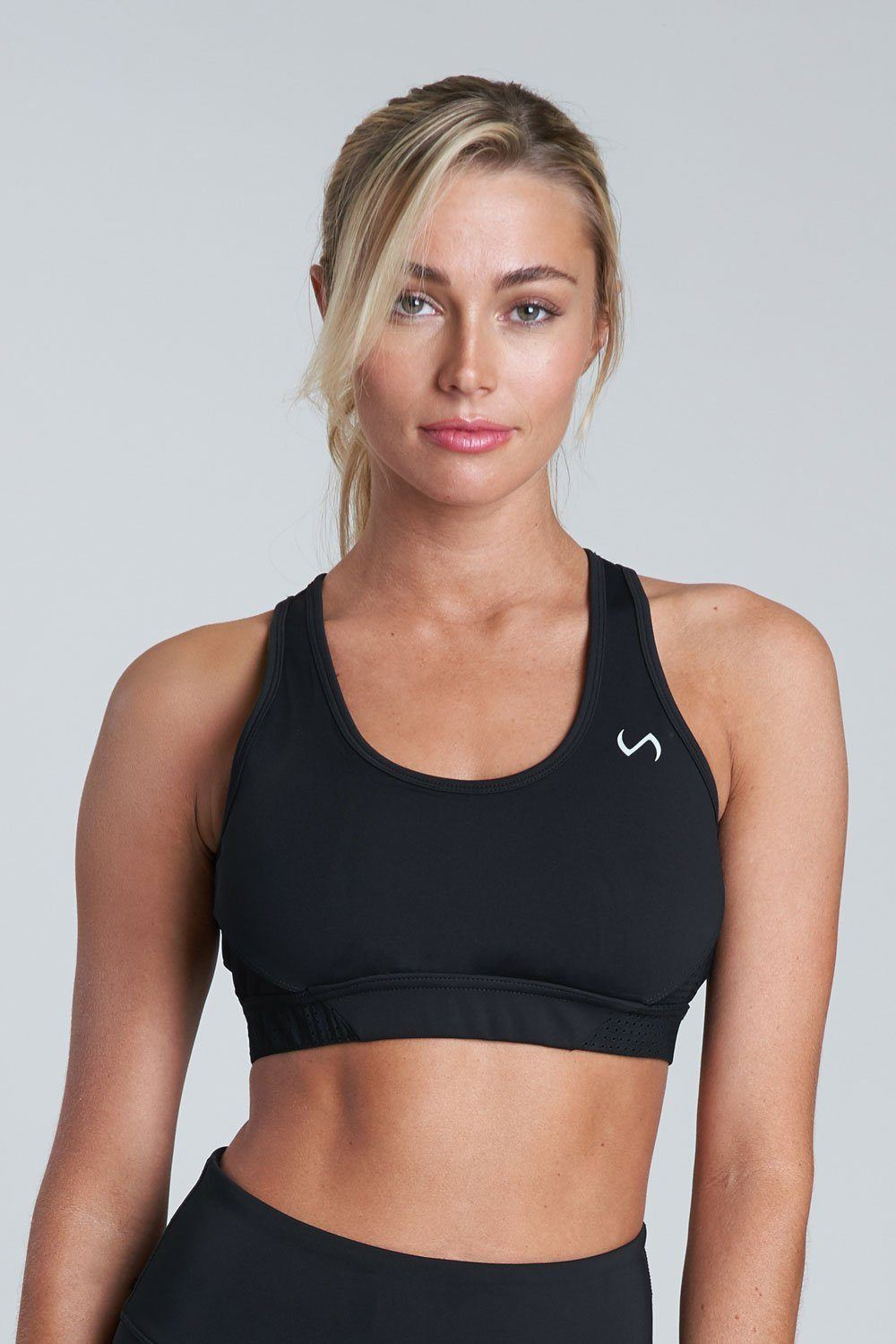 TLF Oasis Sports Bra - Sports Bra - TLF Apparel | Take Life Further