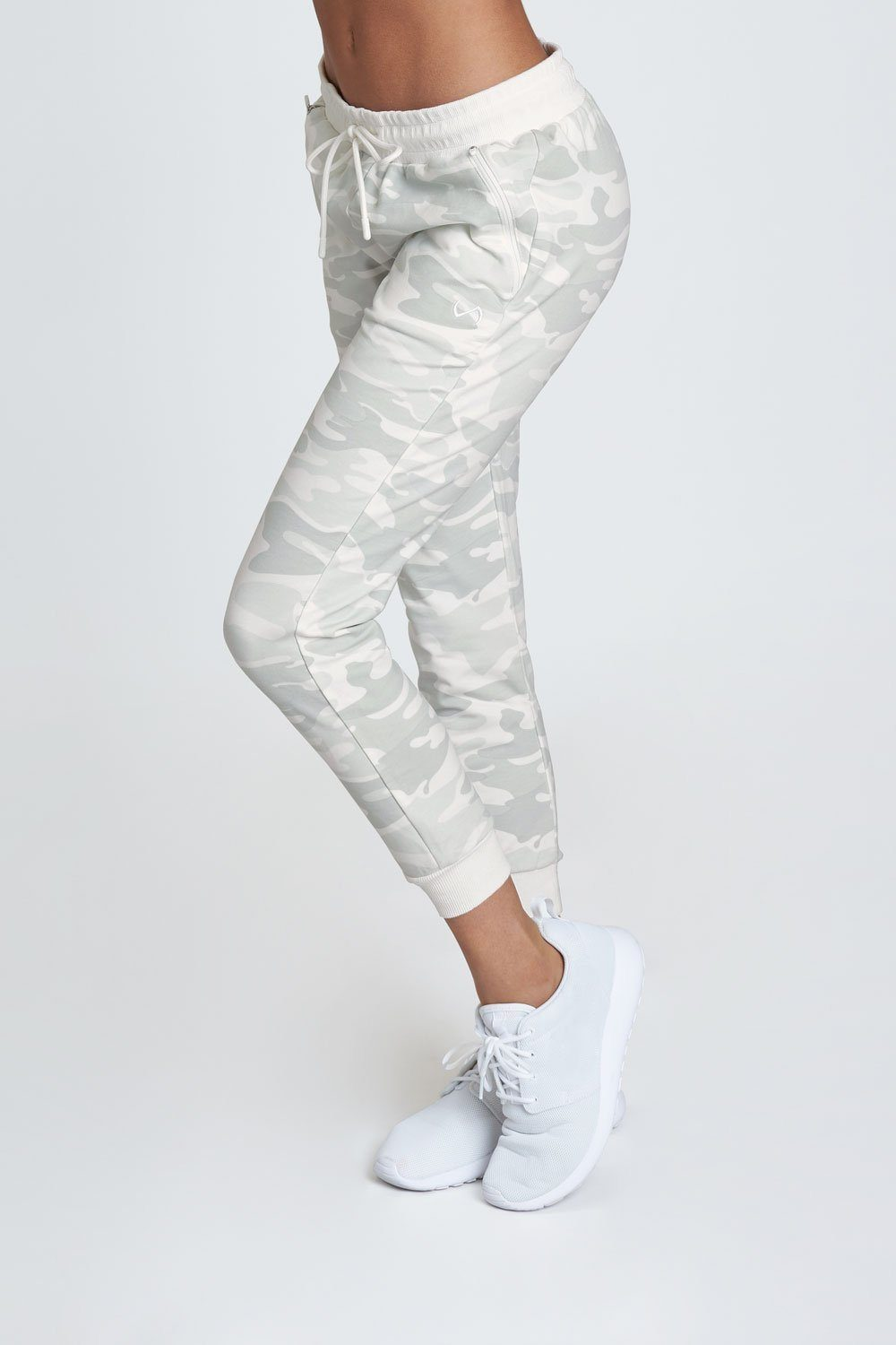 TLF Orbit Joggers - Jogger - TLF Apparel | Take Life Further