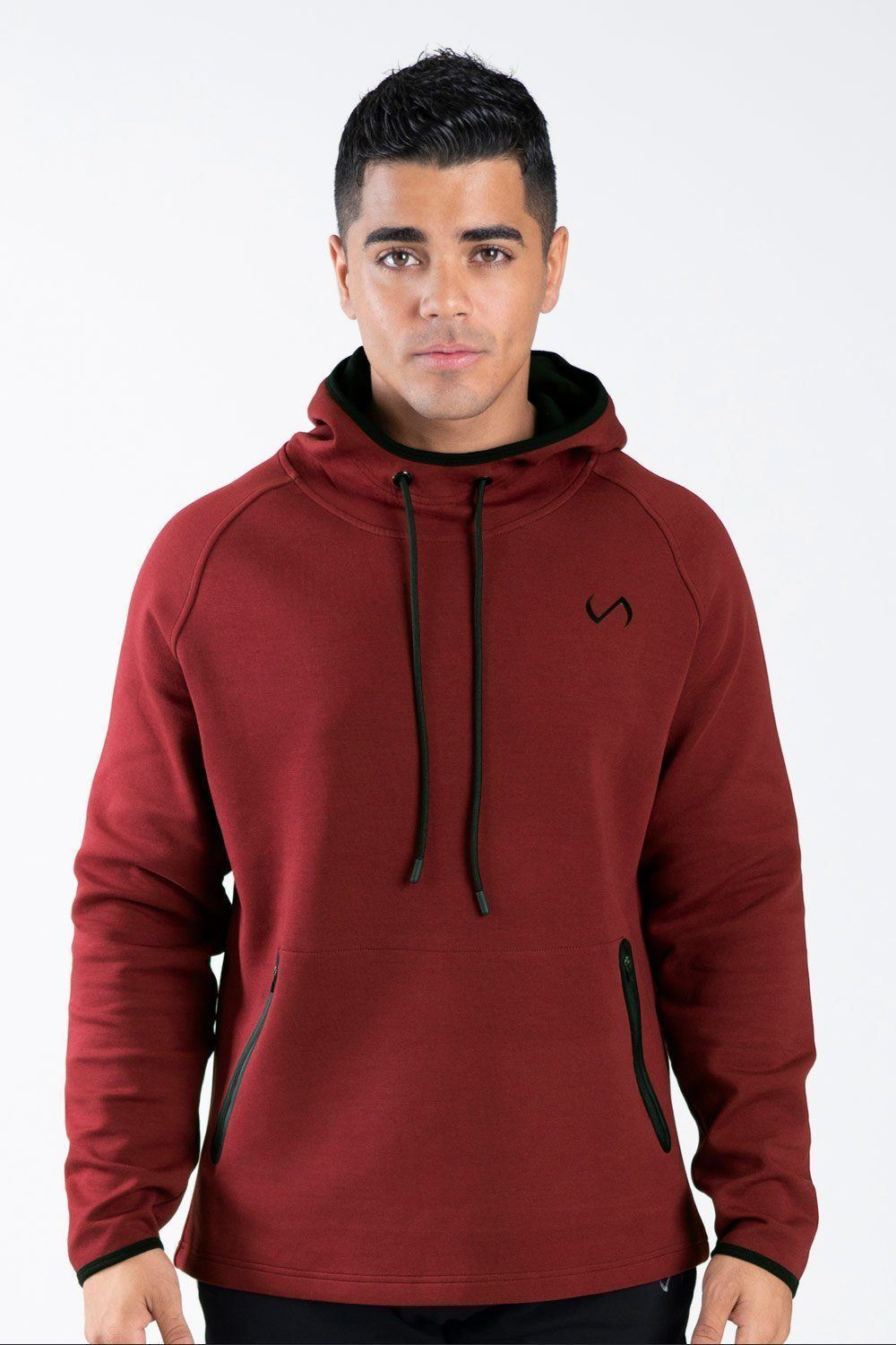 TLF Perses Hoodie - Hoodies & Sweatshirts, Long Sleeves - TLF Apparel | Take Life Further