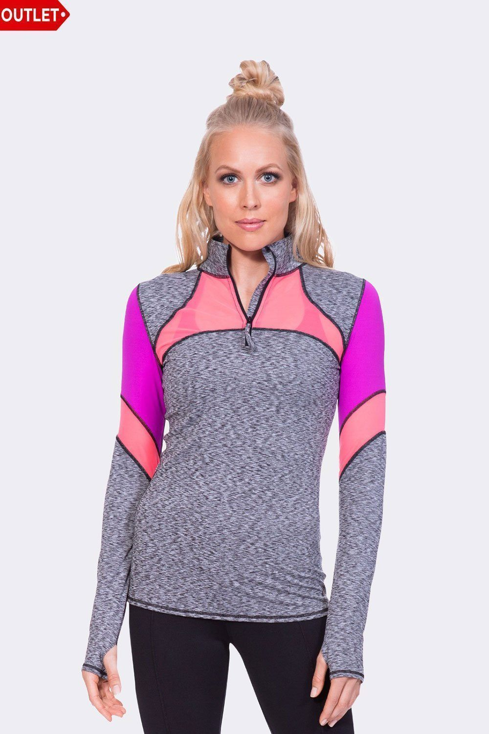 TLF Route Long Sleeve - Long Sleeve Tops - TLF Apparel   Take Life Further