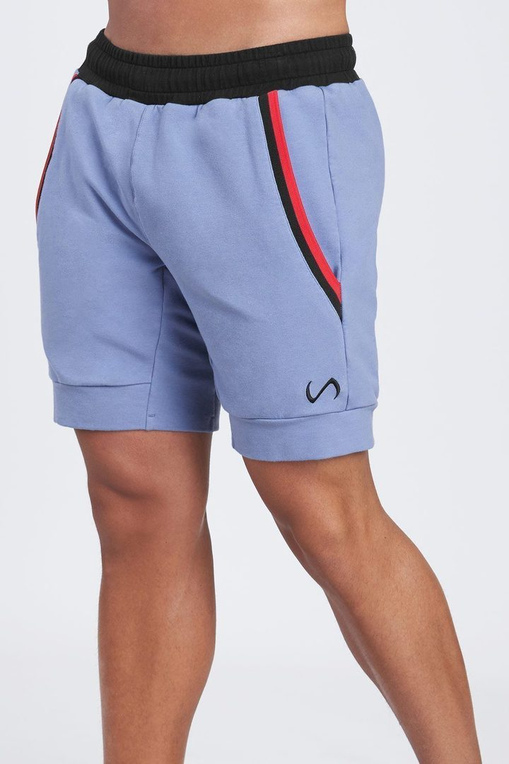 TLF Vulcan Shorts - Shorts - TLF Apparel | Take Life Further