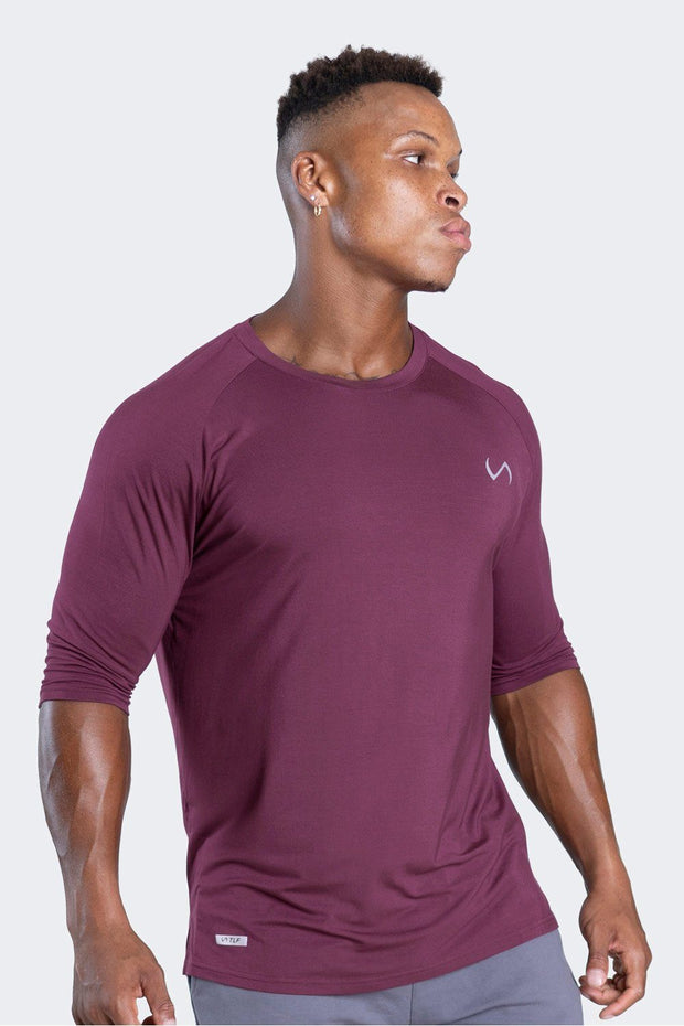 TLF Cirus Short Sleeve Shirt - MEN SHORT SLEEVESS - TLF Apparel | Take Life Further