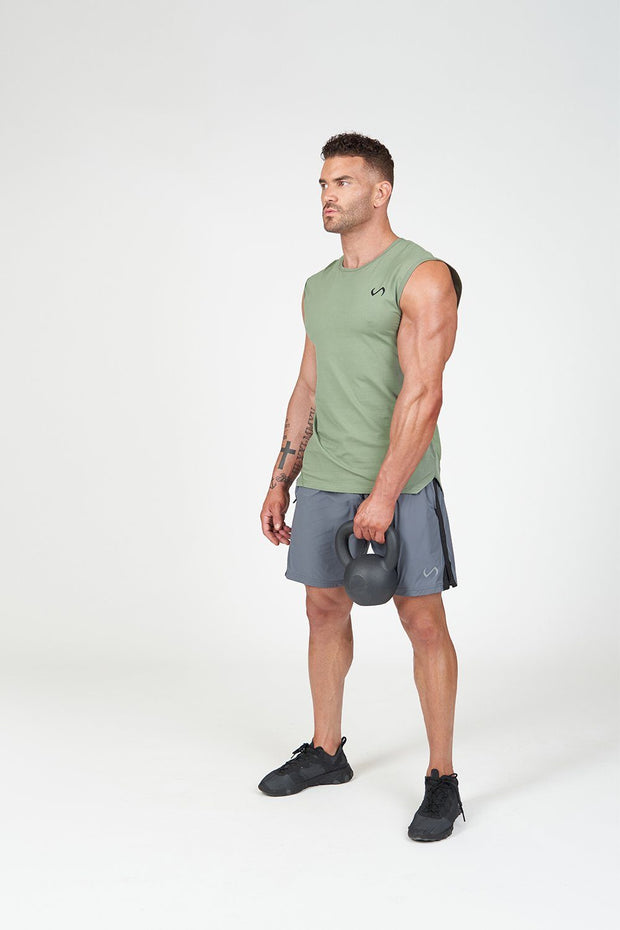 Air-Flex Gym Tank