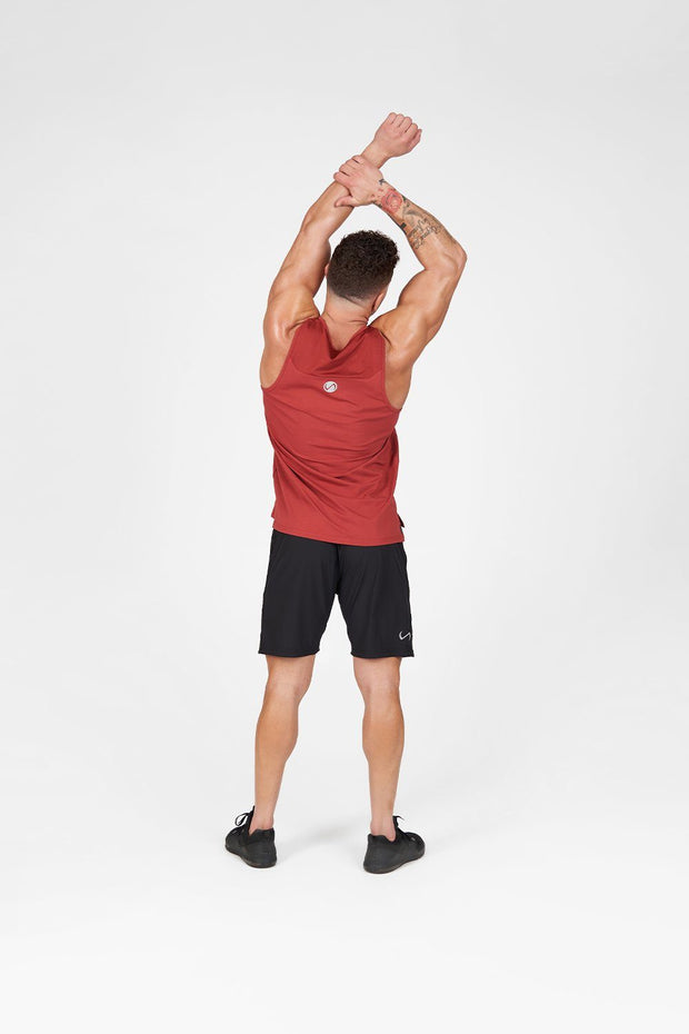 Air-Flex Workout Tank