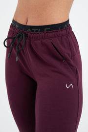 All-Day Ease Comfy Joggers