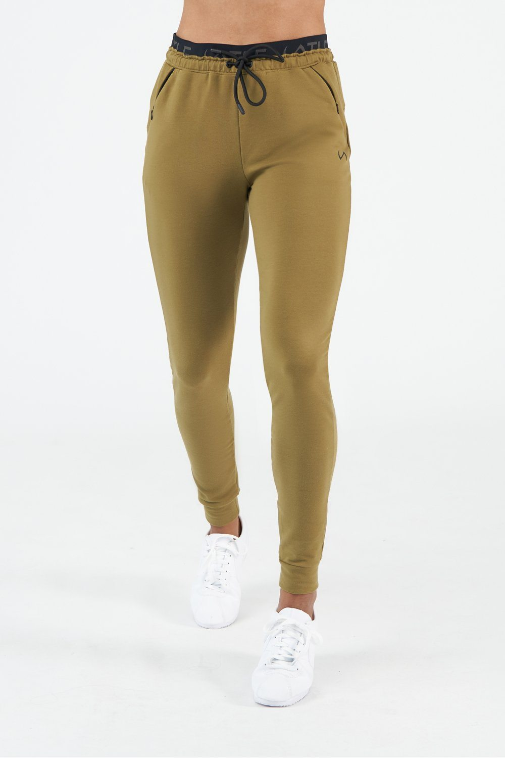 TLF All-Day Ease Comfy Joggers - Women's - TLF Apparel | Take Life Further