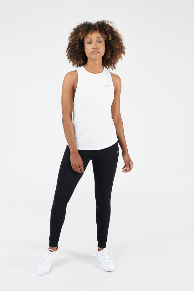 All-Day Ease Training Tank