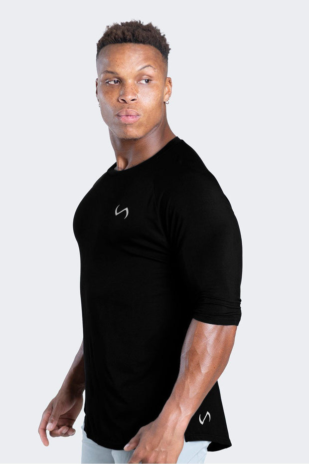 Cirus Short Sleeve Shirt
