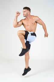 Element Air-Flex 2 In 1 Shorts