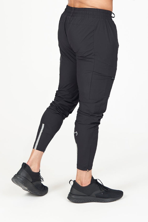 Element Air-Flex Gym Joggers