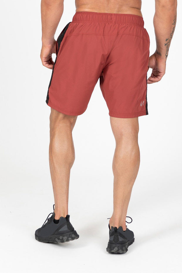 Element Air-Flex Gym Shorts