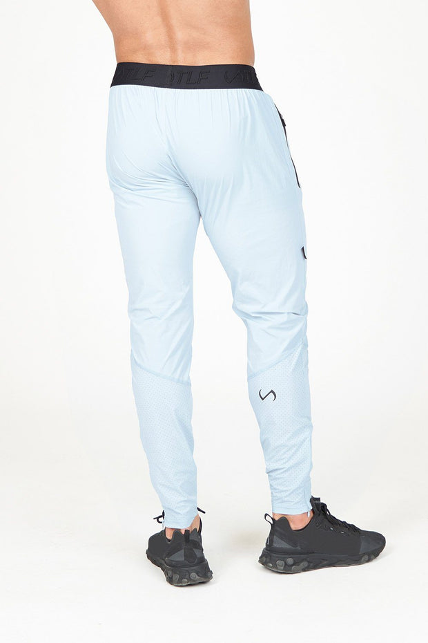 Element Air-Flex Workout Joggers