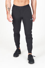 TLF Element Air-Flex Workout Joggers - Black