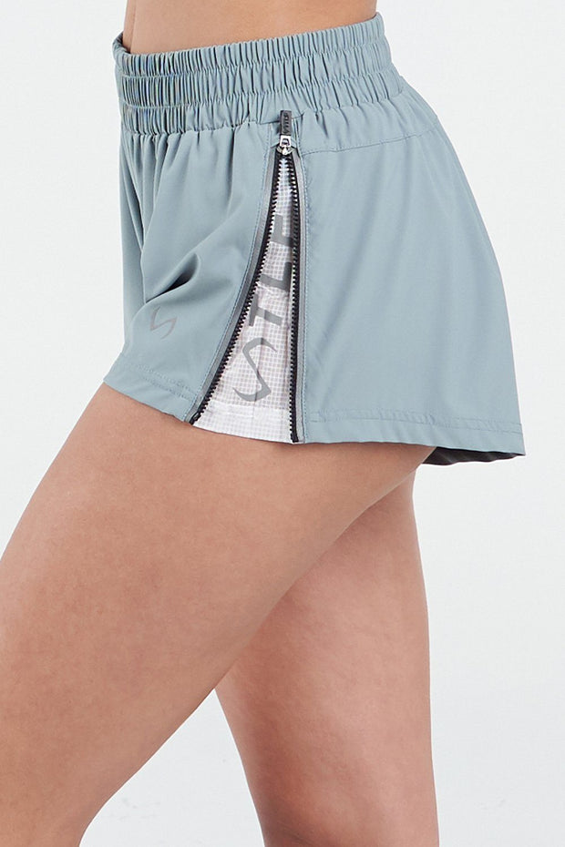 Element Techne Shorts