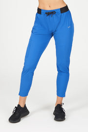 Emerge Workout Joggers