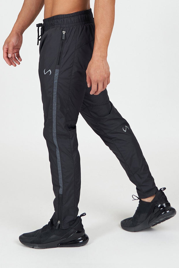 Gym-To-Street Surge Joggers