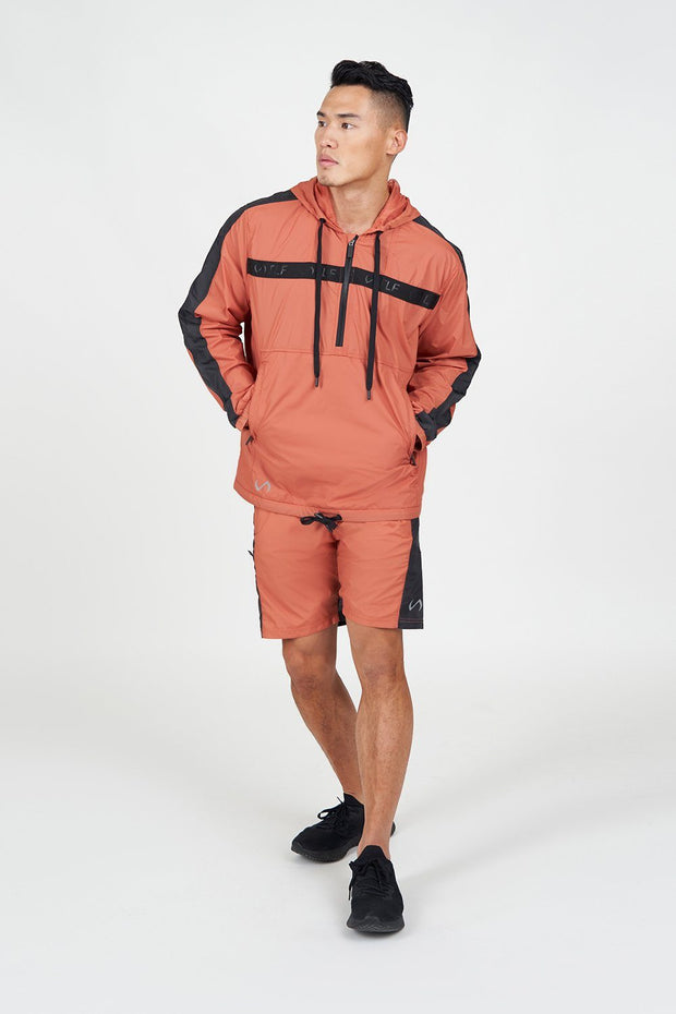 Gym-To-Street Surge Pullover Hoodie