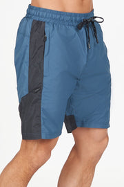 Gym-To-Street Surge Shorts