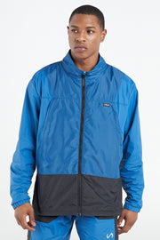 Gym-To-Street Techne Jacket