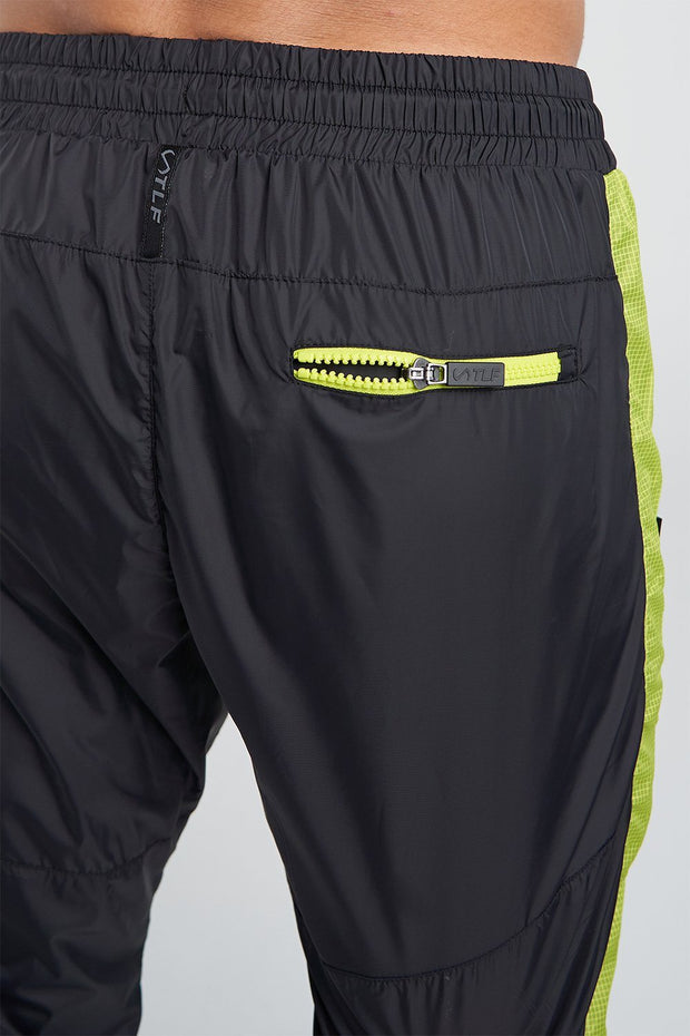 Gym-To-Street Techne Joggers
