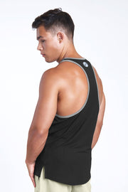 Hermes Performance Bamboo Tank