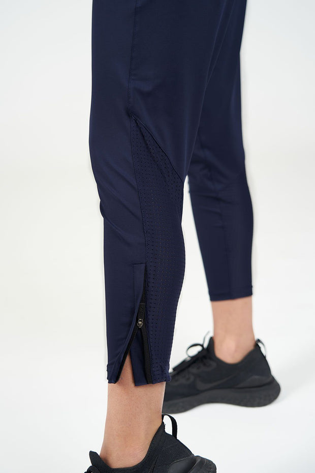 Legacy Low-Mid Rise Workout Joggers