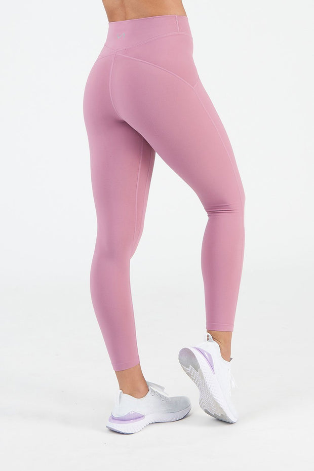 Revive High-Waisted Workout Leggings