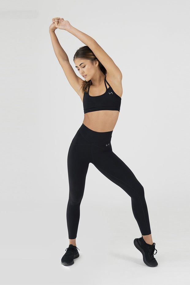 Revive Workout Sports Bra