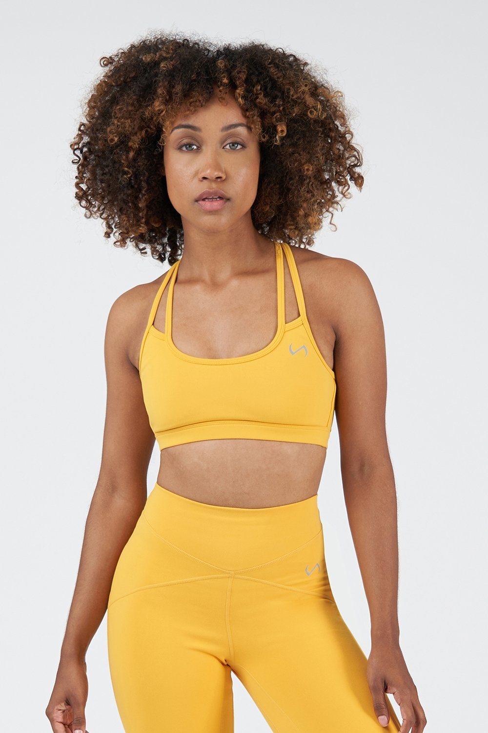 TLF Revive Workout Sports Bra - Sports Bras - TLF Apparel | Take Life Further