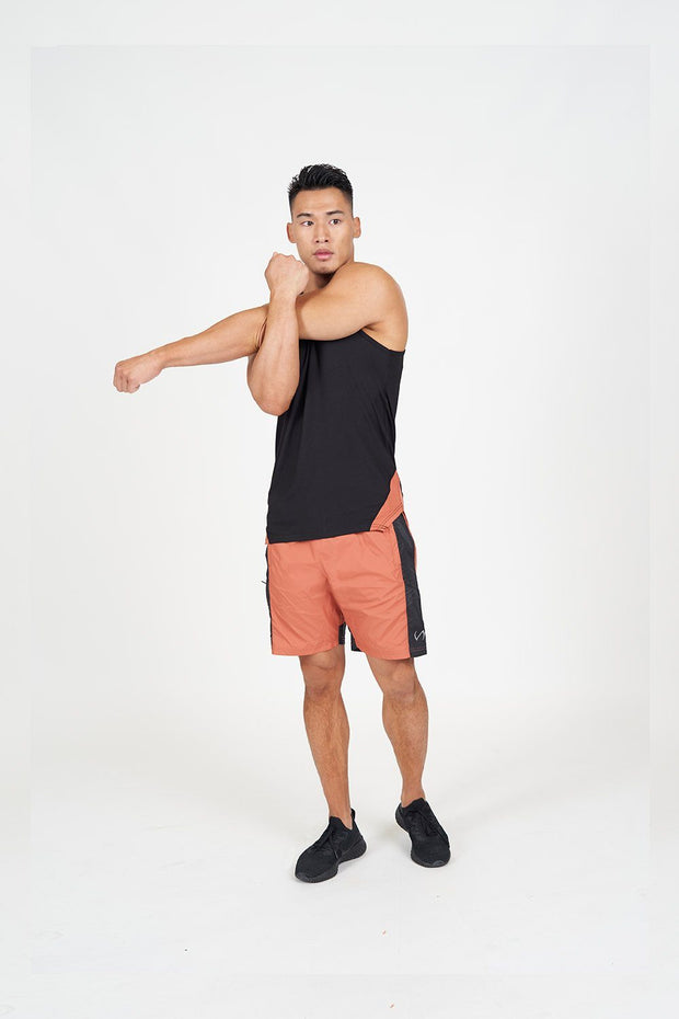 Surge Athletic Tank Top