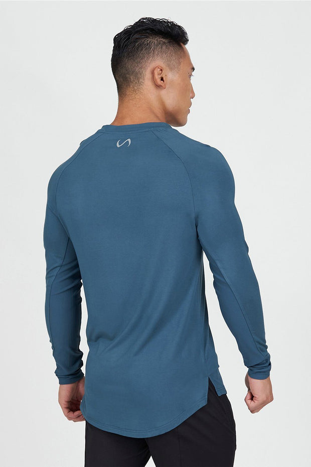 Surge Long Sleeve T-Shirt