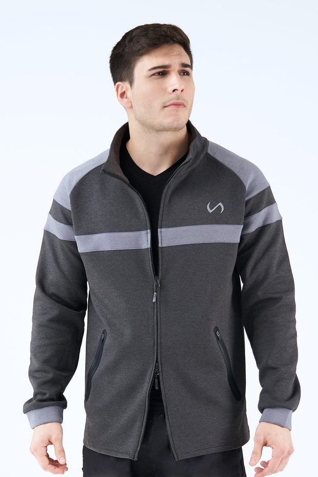 Techne Athletic Jacket