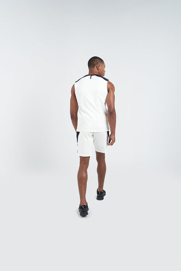 Techne Sleeveless Workout Tank