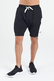 Techne Workout Shorts