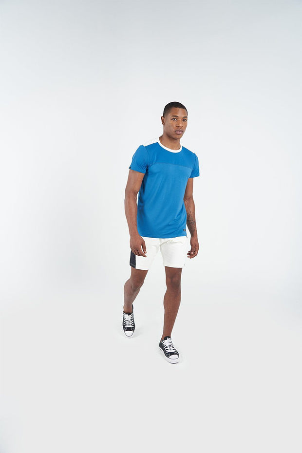 Techne Workout Tee